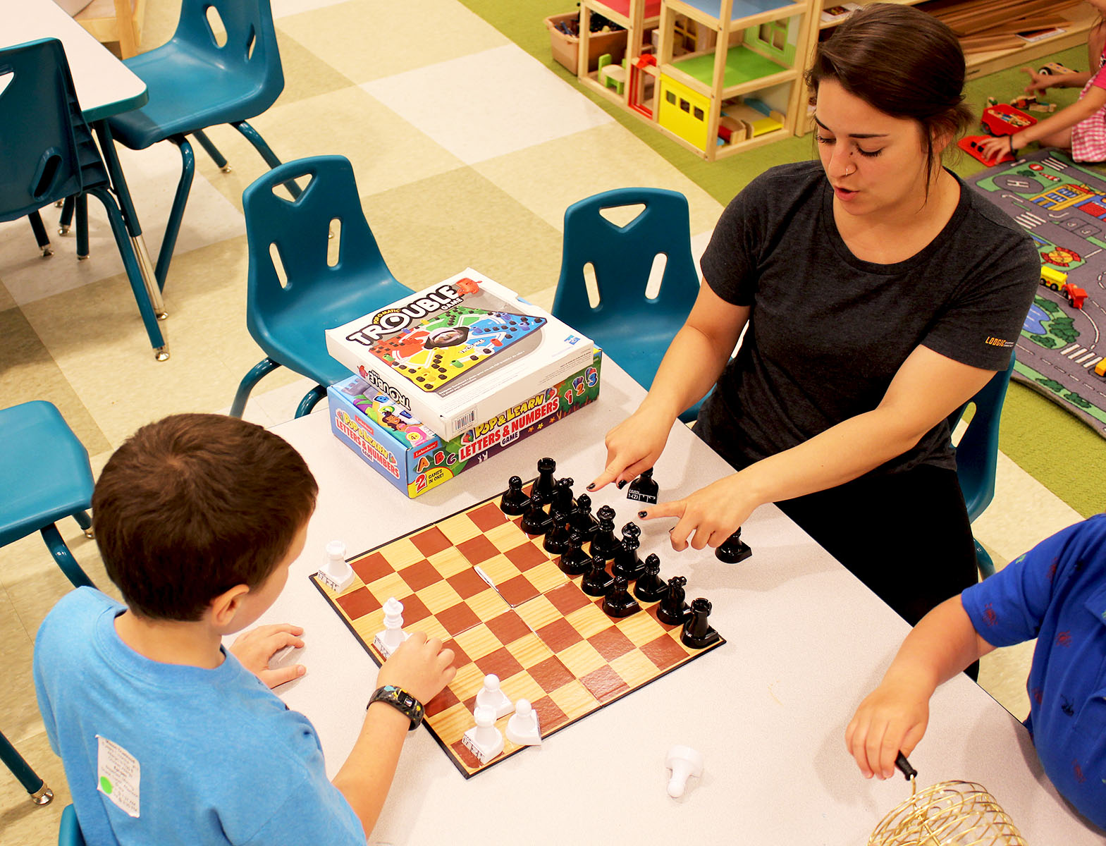 KidsCamp_Lodgic_Chess