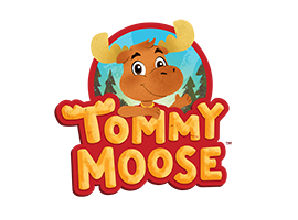 Lodgic Champaign Kids Camp Tommy Moose